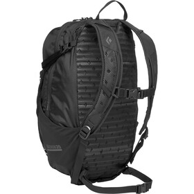 Black Diamond Magnum 20 Backpack black